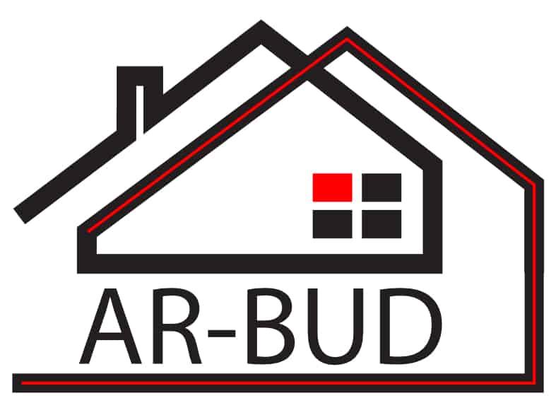 Materiały budowlane AR-BUD
